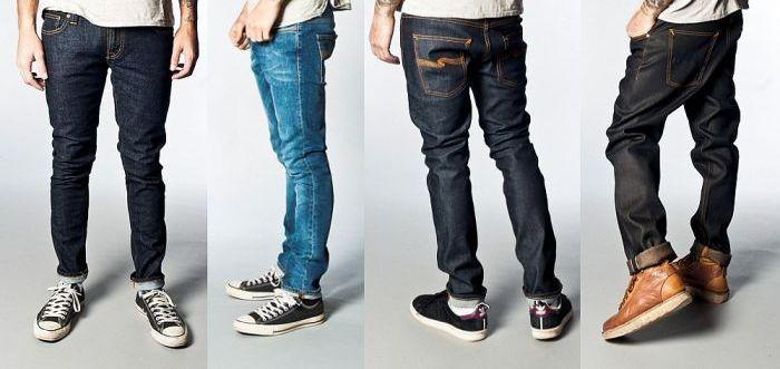 thời trang bền vững - ELLE Man (7)