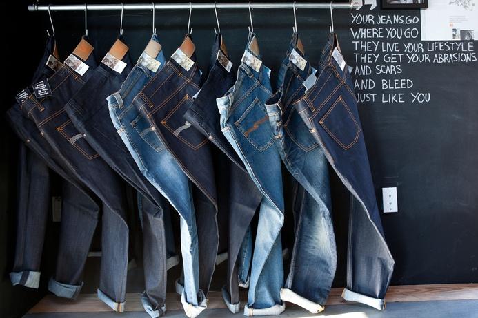 thời trang bền vững - ELLE Man (8)