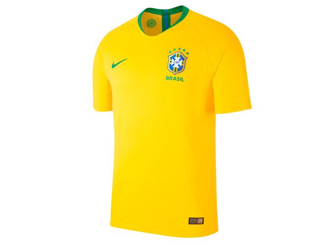 world cup elle man 2018 h