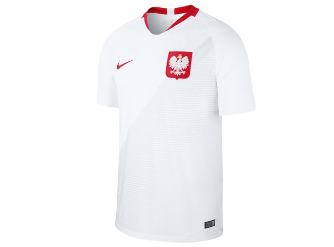 world cup elle man 9