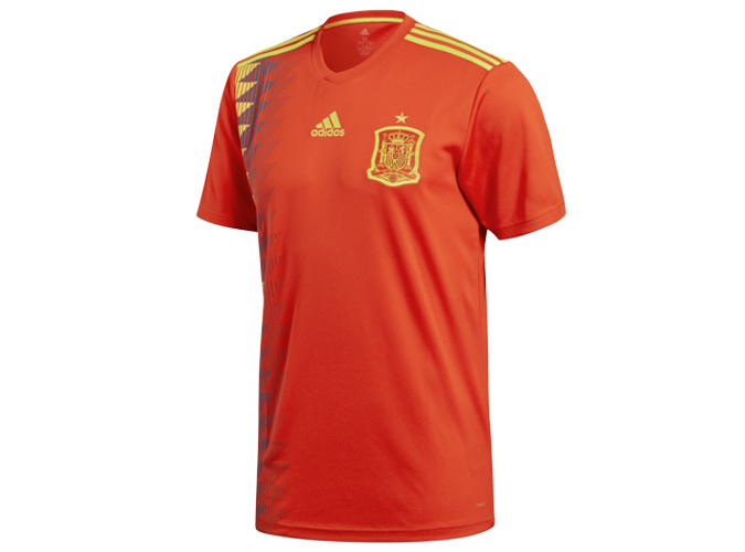 world-cup-new-23