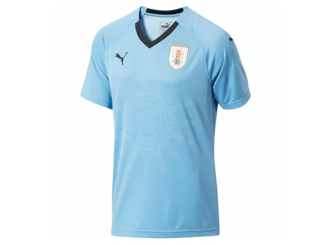 world cup elle man fg