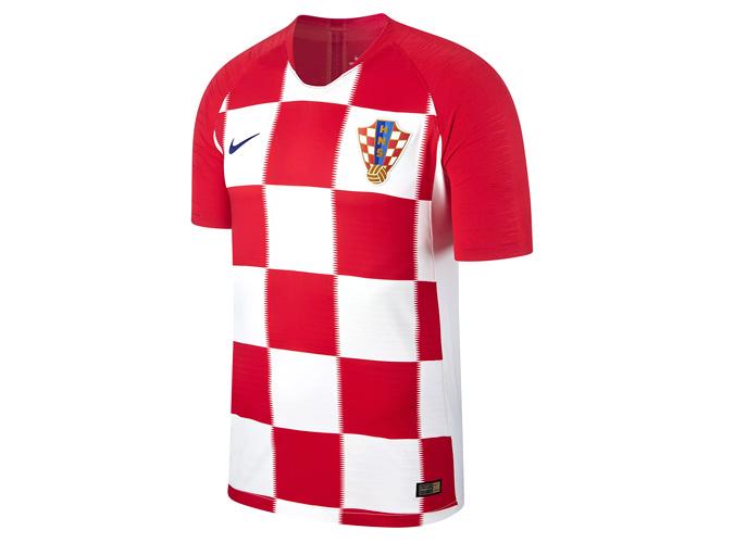 world cup elle man k