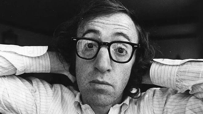 Woody Allen từng đoạt giải Oscar cho hạng mục Đạo diễn và Biên kịch.