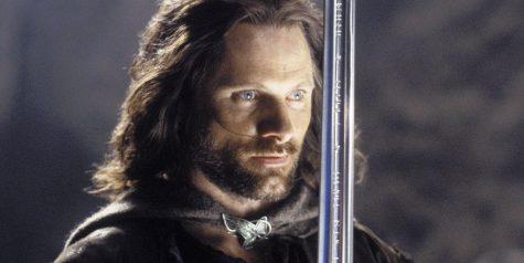 Series Chúa Nhẫn đã ấn định tổng số mùa phát sóng