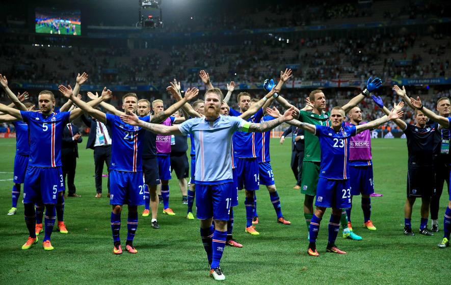 World Cup 2018 - ELLE Man -2