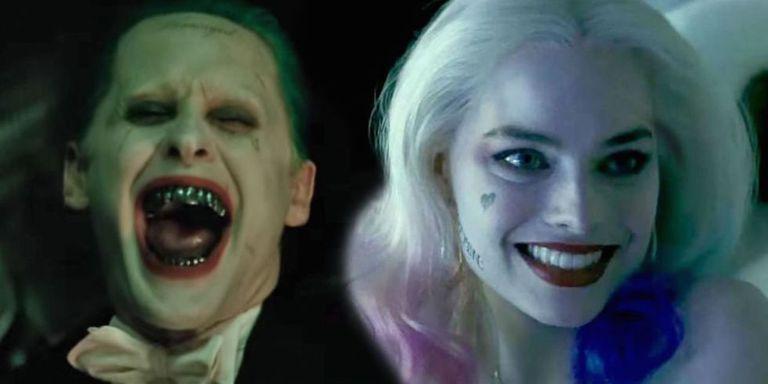 Khán giả nóng lòng bộ phim riêng cho hai nhân vật đặt biệt này.
