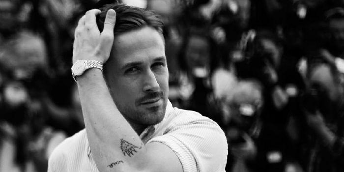 Ryan Gosling hiện đang là ứng cử viên nặng ký nhất cho vai diễn này. Nguồn: THR
