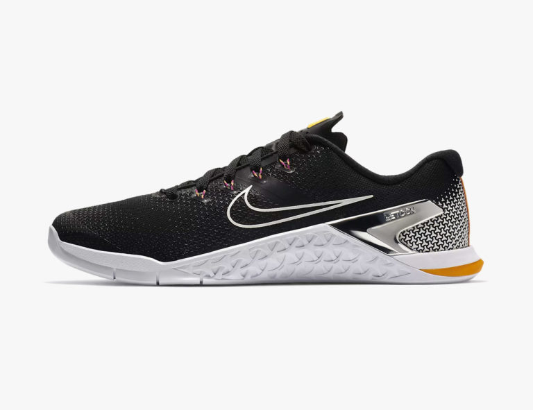 Best Price Crossfit Shoes