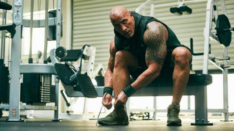 8 đôi giày thể thao tập gym được đánh giá cao nhất nửa đầu 2018