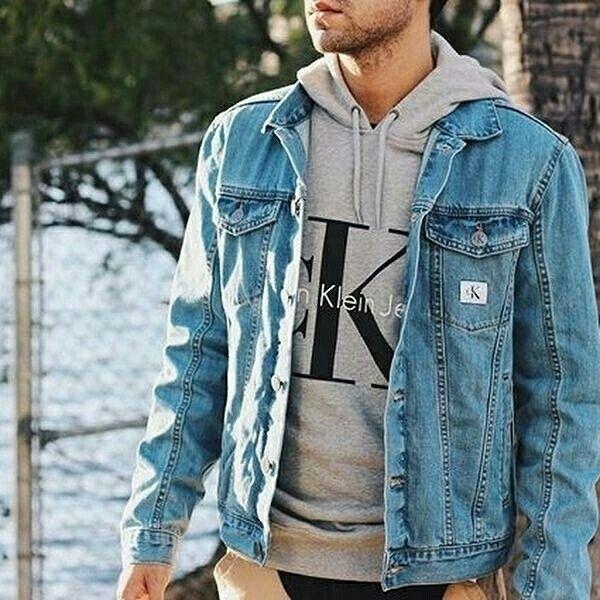 e0644d065bbb98a8a21f1958246630a3--urban-style-street-fashion - Copy