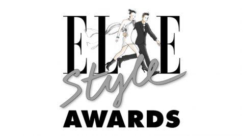 """ELLE Style Awards 2018 quay trở lại với """"Trắng-Đen"""""""