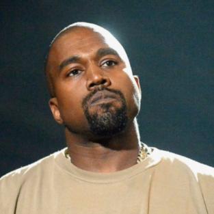 KanyeWest lần thứ 8đứngđầu Billboard 200 với album Ye