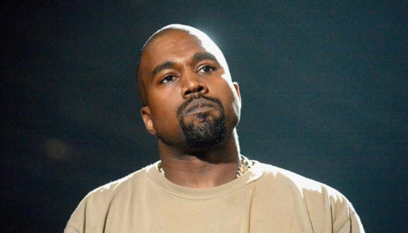 Không chỉ thành công ở địa hạt thời trang, trong âm nhạc, Kayne West là cái tên chưa bao giờbị dập tắt. Nguồn: Billboard.