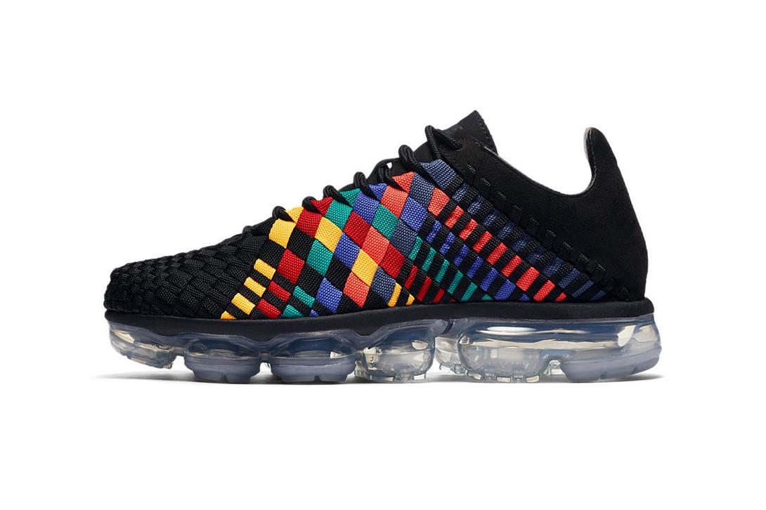 giày thể thao- ELLE Man (13)