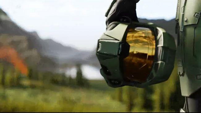 Sự kiện E3 2018 tập đoàn Microft làm nức lòng game thủ
