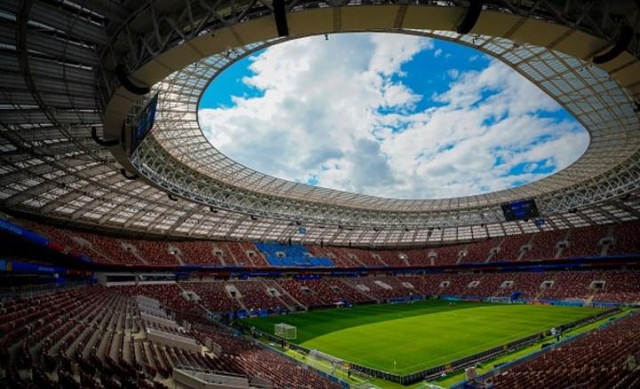 world cup 2018 elle man h
