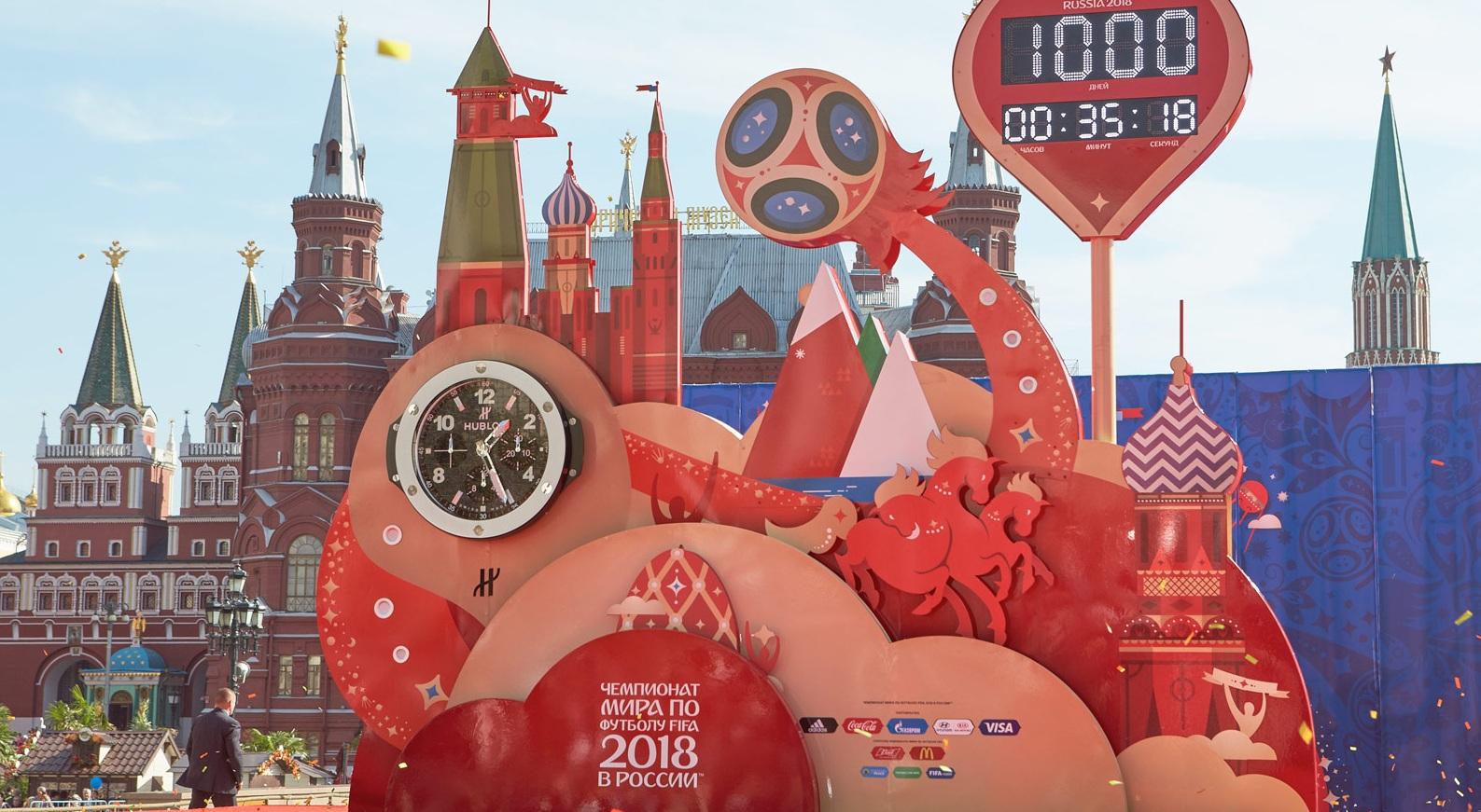world cup 2018 elle man g