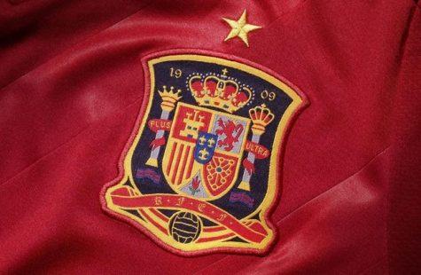 """Tây Ban Nha """"trảm tướng"""" ngay trước thềm World Cup 2018"""