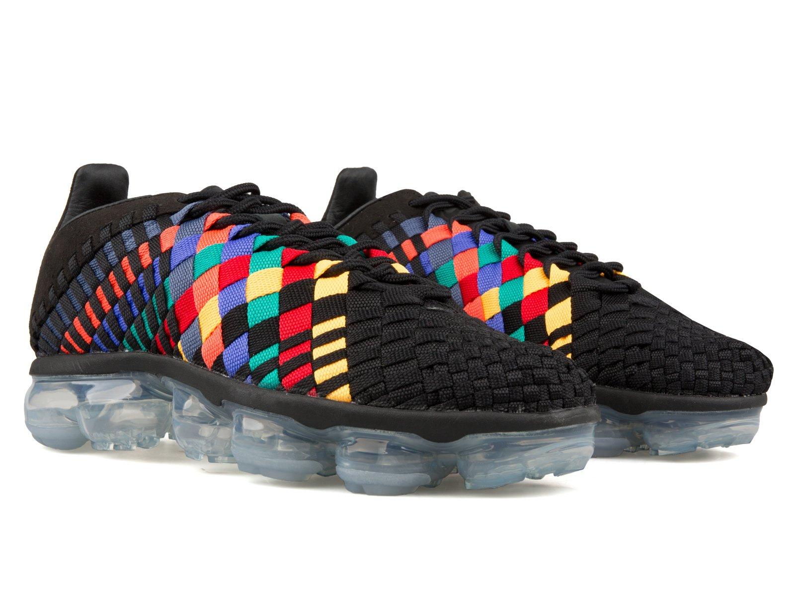 giày thể thao - ELLE MAN 78