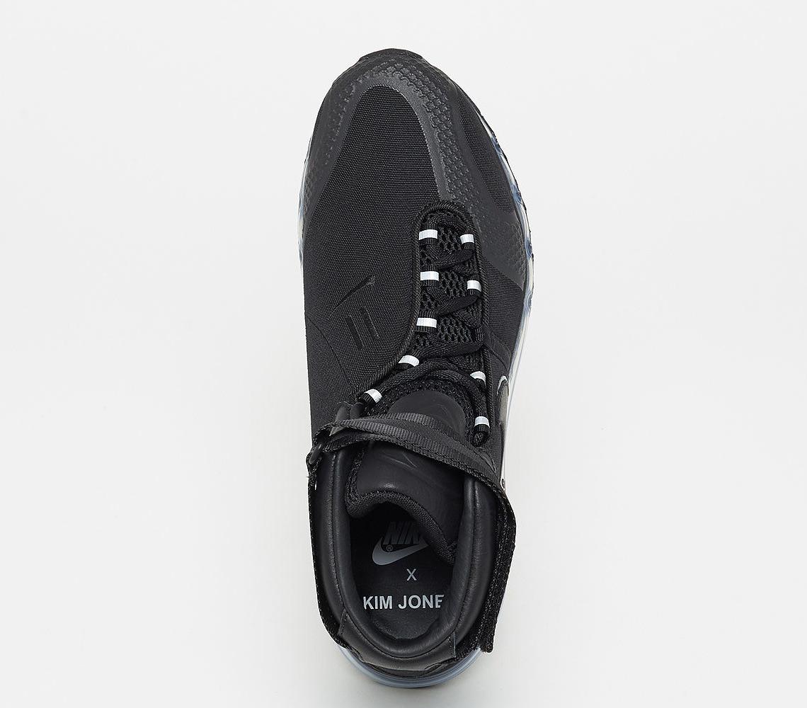 giày thể thao - ELLE Man 861