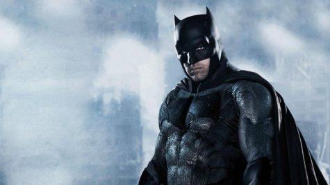 Ben Affleck sẽ không còn tham gia các dự án phim Batman?