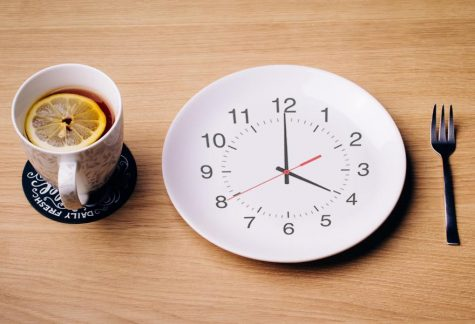 Nhịn ăn có giúp bạn giảm cân hiệu quả?