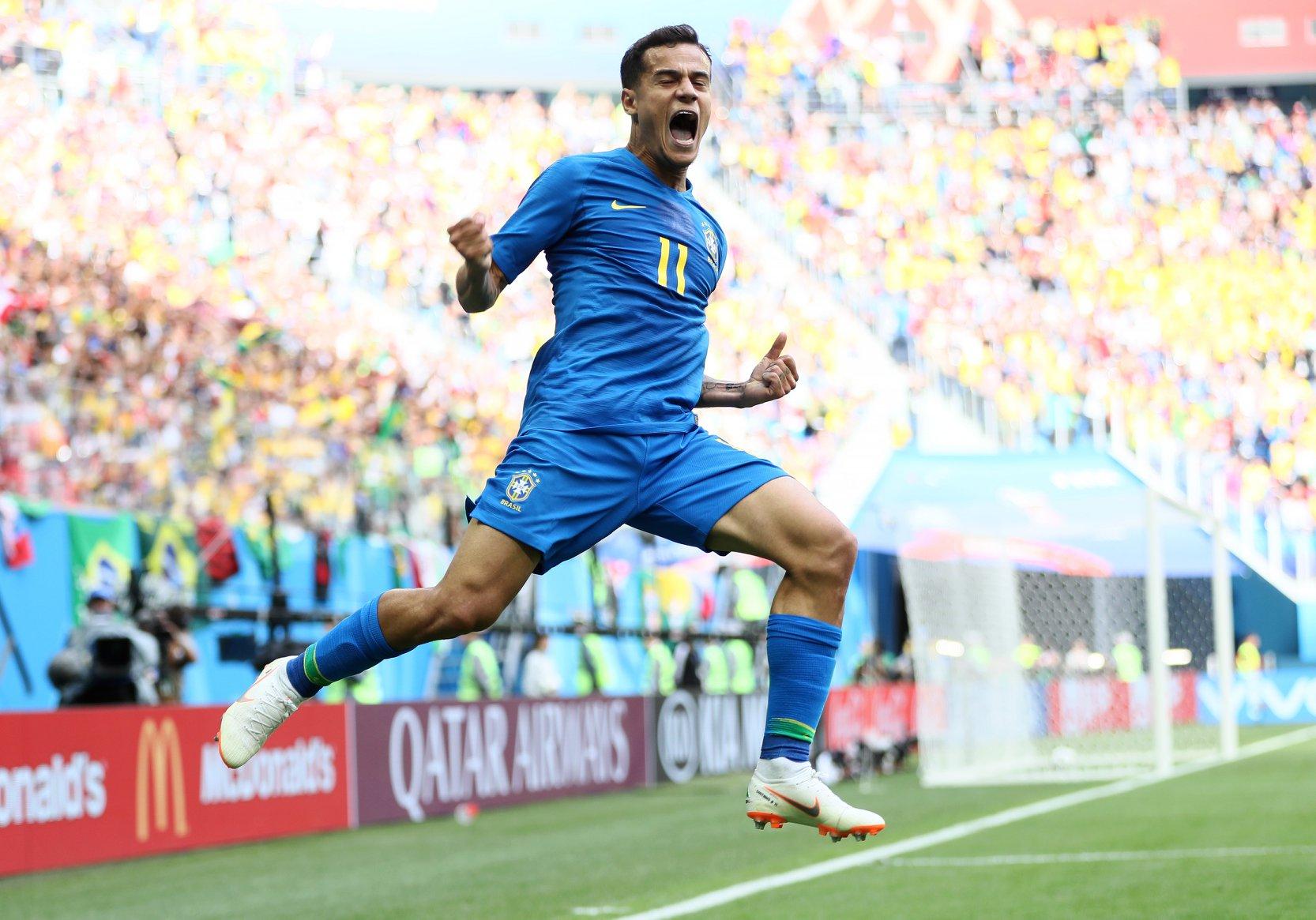 tuyen Brazil - ELLE Man - 3