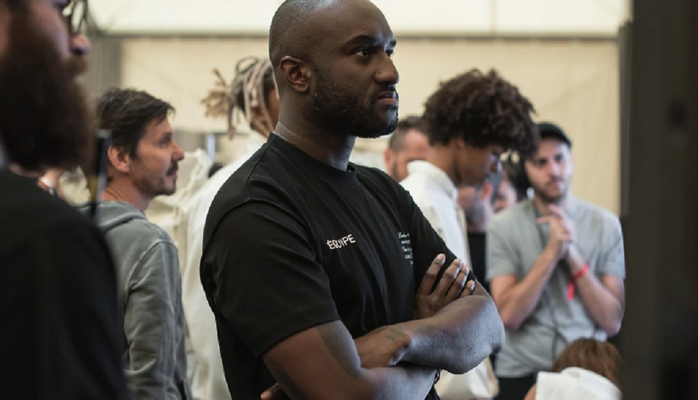 virgil abloh elle man the
