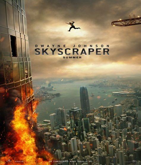 Ảnh: Skyscrapermovie