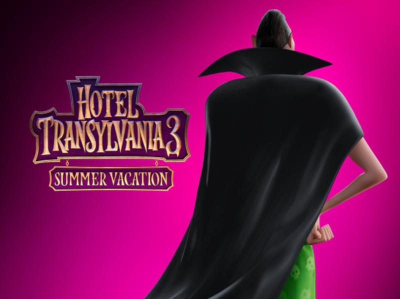 phim chieu rap hotel transylvania 3