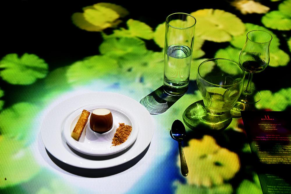 am thuc Phap dessert - elle man 4