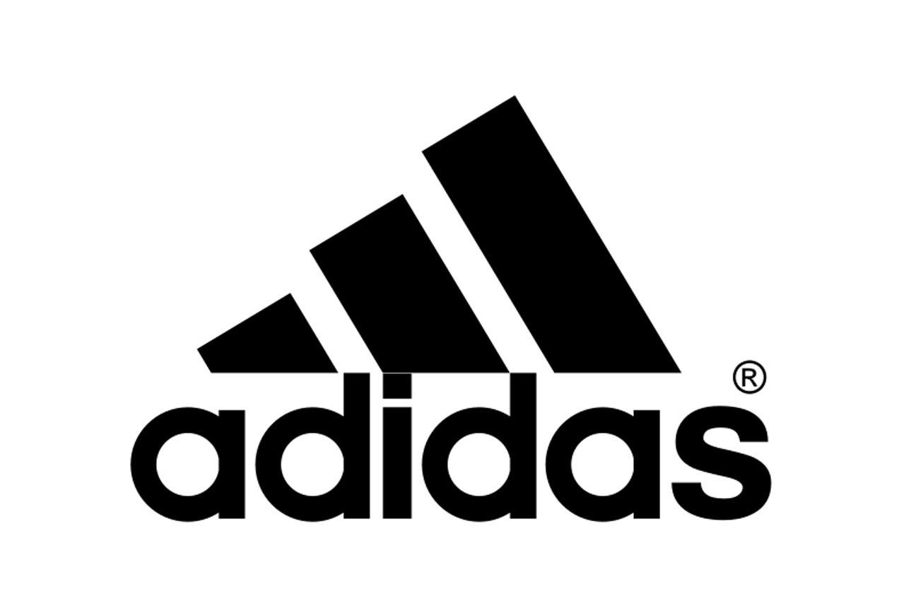 logo thuong hieu - adidas elle man 1