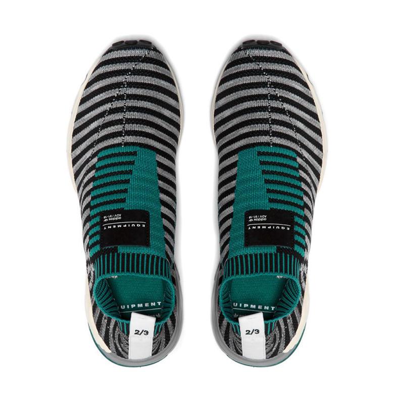 adidas-EQT-Support-SK-PK-Sub-Green-2