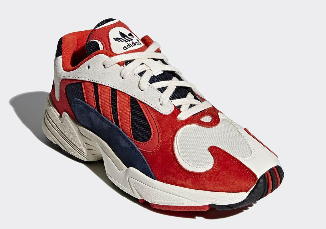 giày thể thao - ELLE Man1345