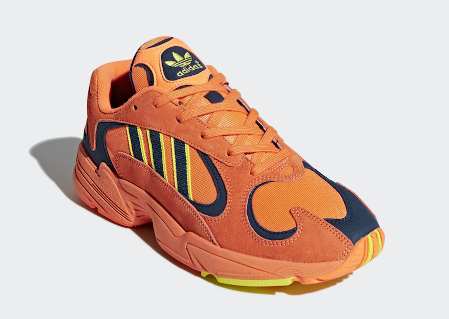 giày thể thao - ELLE Man13456