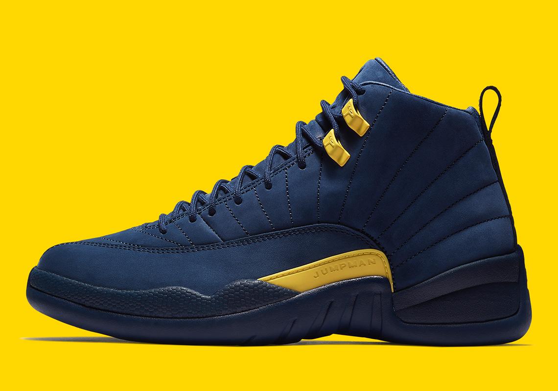 giày thể thao - elle man 13