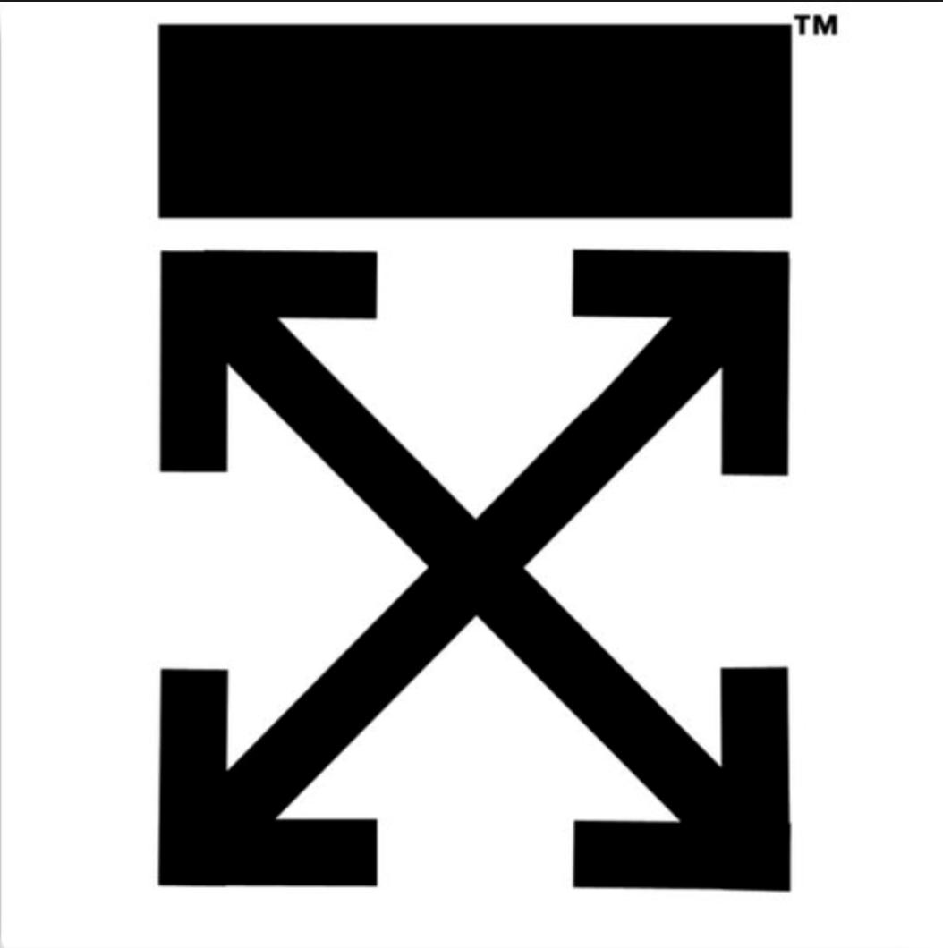 logo thuong hieu off white - elle man 3