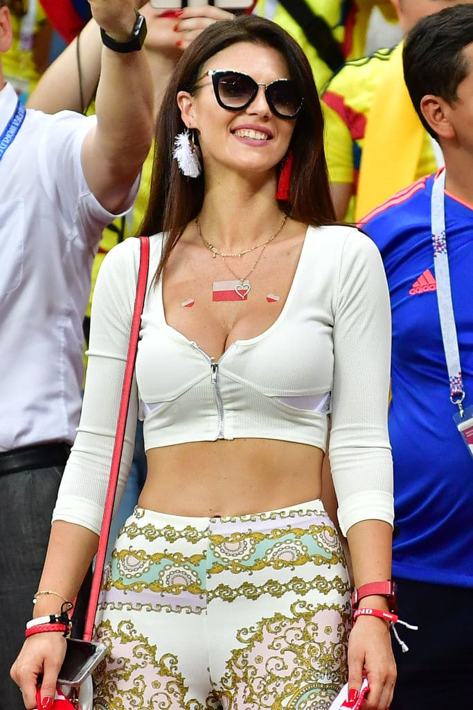 world cup 2018 - bong hong sexy - elle man 1