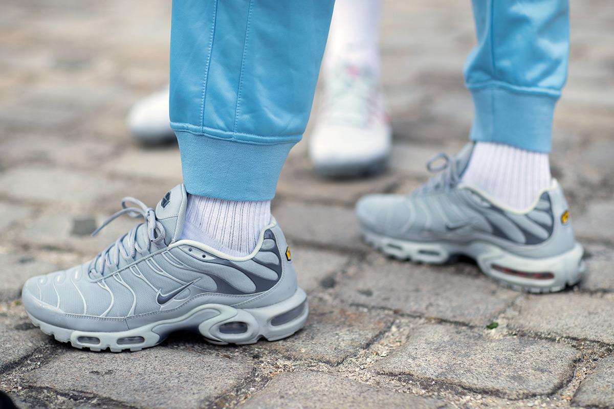 giày sneaker nam elle man eq