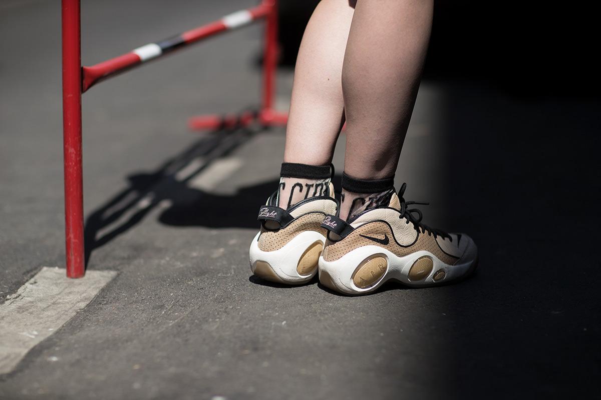 giày sneaker nam elle man od