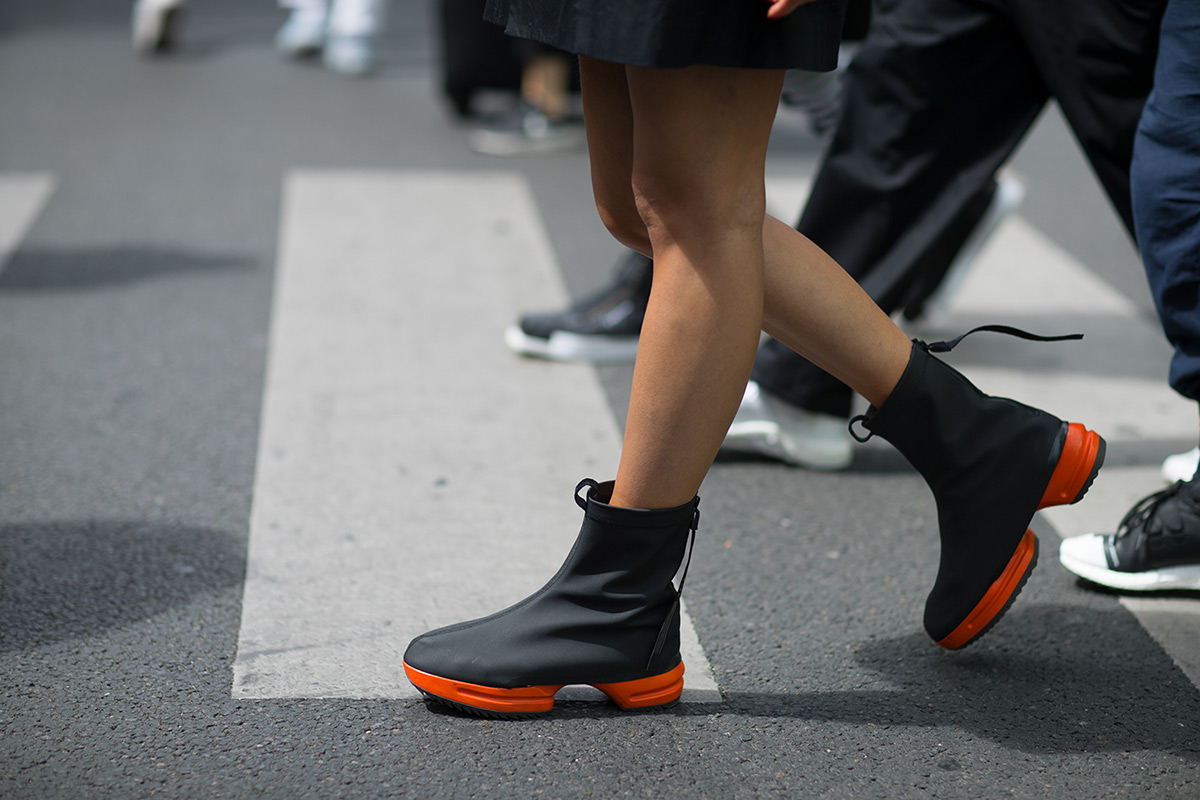 giày sneaker nam elle man os1