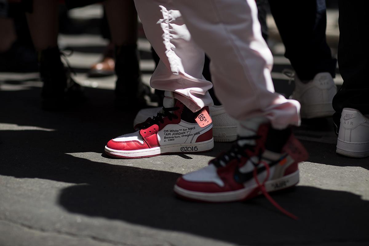 giày sneaker nam elle man os12