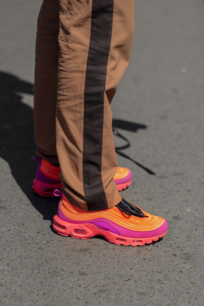 giày sneaker nam elle man qd