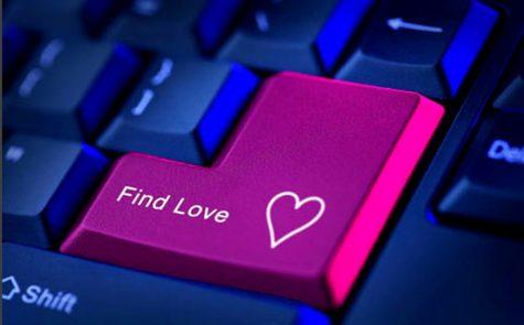 Mạng xã hội đã ảnh hưởng thế nào đến chuyện tình cảm?