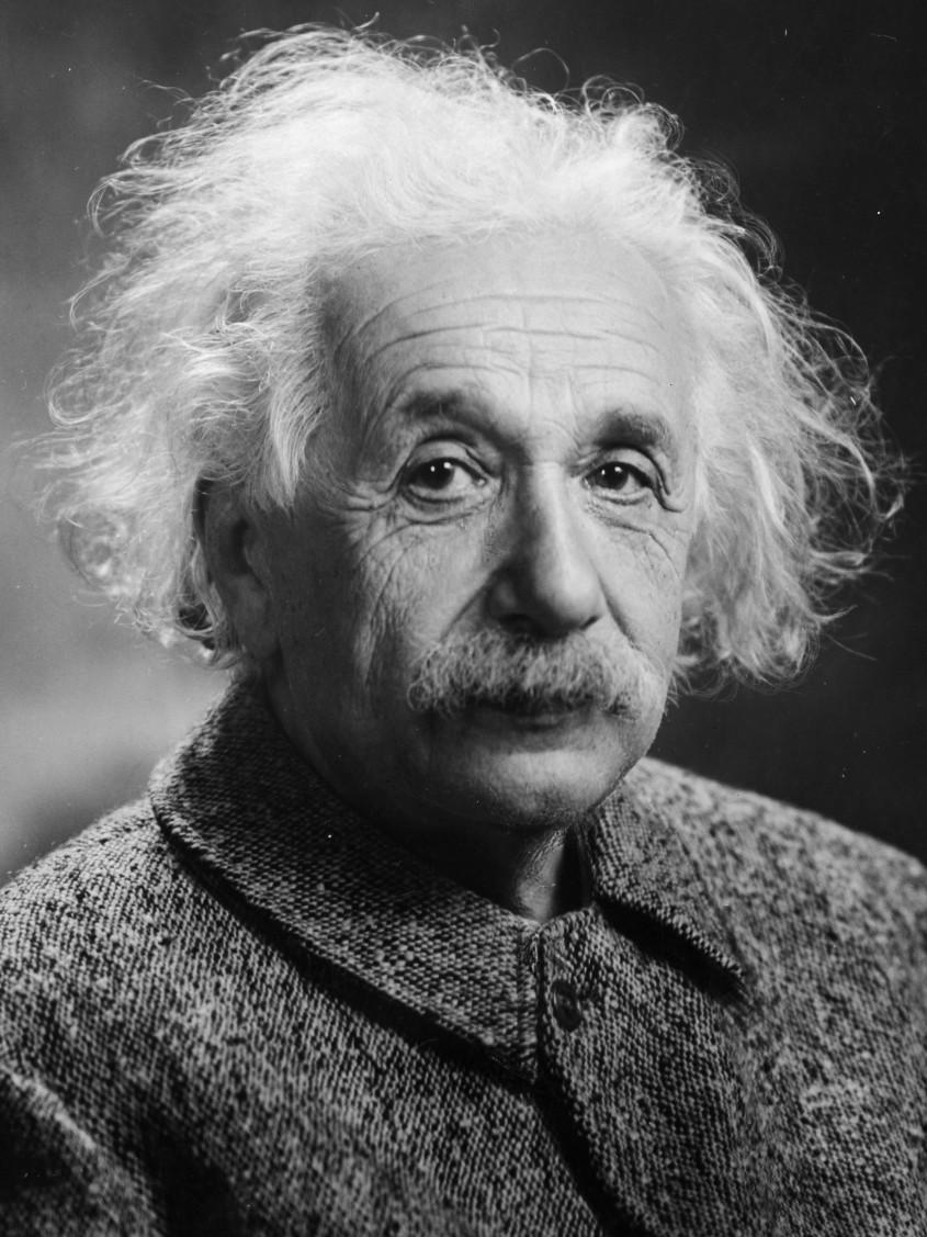Vì sao người thông minh thì tình duyên trắc trở