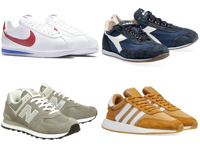 giày sneakers elle man b