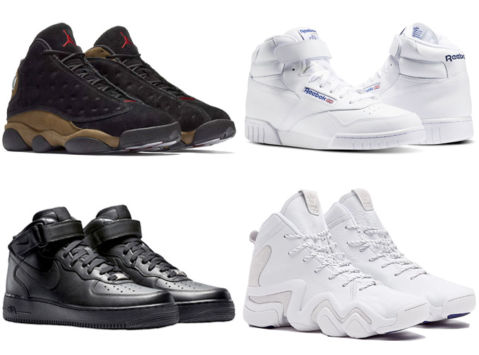 giày sneakers elle man hgq