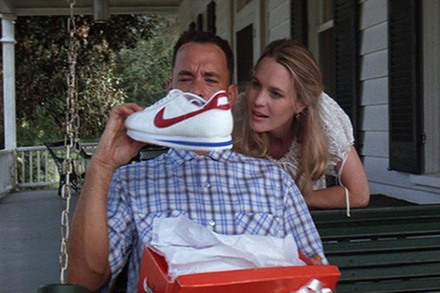 giày sneakers elle man q
