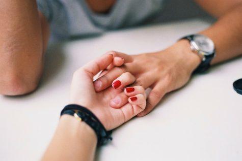 Những dấu hiệu cho thấy đã đến lúc kết thúc chuyện tình cảm bạn đang có